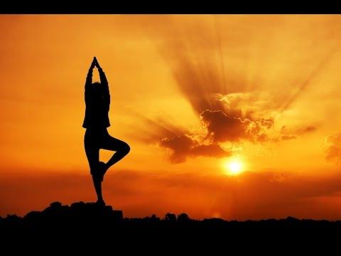 Yoga Dag 25: Verdieping van de Zonnegroet met de bijbehorende mantra's