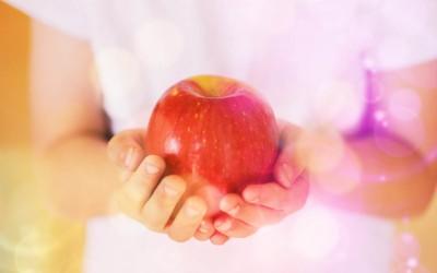 Dag 20: Jouw gezondheid en de trillingsfrequentie van je voedsel