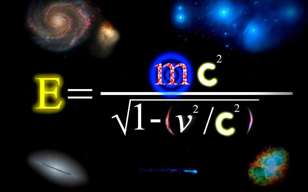 Deel 39: Kwantumfysica
